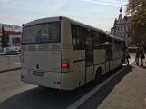 Dočkáme se nových autobusů? Arriva pořizuje nové za více než půl miliardy korun