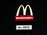 Bude konečně v Příbrami McDonald's?