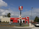 Plánuje pobočku v Příbrami společnost KFC?