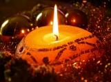 Dnes začíná advent, co symbolizuje?