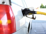 Benzin a nafta ve Středočeském kraji zlevnily