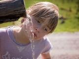 Žáci budou soutěžit v tom, jak dokážou hospodařit s vodou