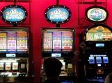 Zmizí z Příbrami hazard? Minimálně 11 heren už skončilo