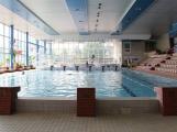 Rekonstrukce aquaparku – posouzení projektové dokumentace