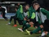 Příbramské fotbalové mužstvo brzy zahájí zimní přípravu