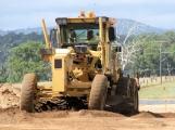 Sedlčany vybudují inženýrské sítě v lokalitě U Háječku