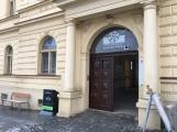 Bezbariérové úpravy příbramské knihovny oceňují hlavně senioři