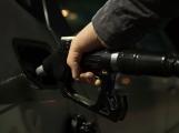 Ceny pohonných hmot ve středních Čechách klesly o desítky haléřů