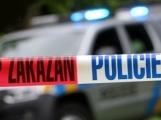 Svodka událostí kriminálních činů v roce 2018