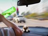 Téměř šest set opilých či zfetovaných řidičů