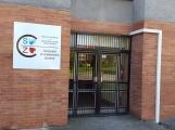 Příbramská záchytka poskytla v loňském roce své služby 152 klientům