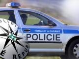 Řidiči pod vlivem alkoholu nebo drog  neunikli pozornosti policistů