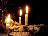 Druhý svátek vánoční připomíná prvního křesťanského mučedníka