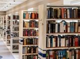 Opozice v Dobříši neprosadila referendum o stavbě knihovny