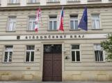 Středočeští zastupitelé schválili založení nové obchodní společnosti  'Nemocnice Středočeského kraje'