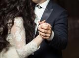 Plesová sezona je v plném proudu. Kam vyrazit na ples?