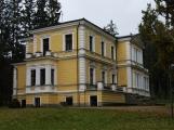 Návštěvníci památek budou moci opět zdarma do středočeských muzeí