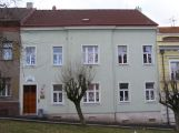Mateřskou školu pod Svatou Horou zrekonstruuje MTStav