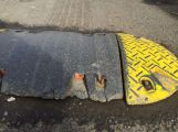 Pozor na pneumatiky (FOTO DNE)