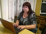 Jiřina Humlová v chatu: Ostrých dotazů se nebojím