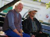 Terénní program Farní charity Beroun bude pokračovat i v letošním roce
