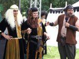 Odborná léčebna v Bukovanech chystá další zámeckou slavnost