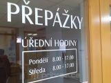 Ve středních Čechách v březnu klesla nezaměstnanost na 6,1 pct