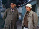 Ve Višňové si připomněli 40 let od natáčení populárních Chalupářů