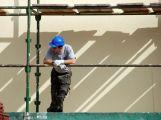 Nezaměstnanost ve středních Čechách v dubnu klesla na 6,8 pct