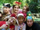 Hudební festival Antonína Dvořáka chystá i program pro děti
