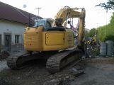 Březnická bude uzavřena až do poloviny července