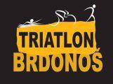 Chcete zkusit triatlon? 1. srpna bude jeden v Podlesí