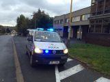 V pololetí nejčastěji zavinili nehody řidiči z Ostravy a Prahy