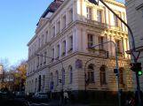 Vít Kučera rezignoval na svůj post v komisi