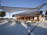 Středočeští hoteliéři jsou s létem spokojeni, oceňují počasí