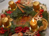 Od zítra můžete navštívit Vánoce v hornickém domku