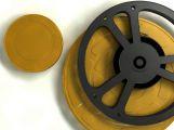 3D kina se Příbramáci dočkají nejspíš v průběhu jara
