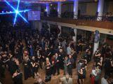 Divadlo chystá na konec ledna svůj ples