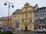 Knihovna stále nemá ředitele, změny prý ušetřily statisíce