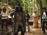 Film Prach a broky můžete vidět v sobotu i v Příbrami