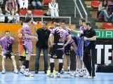 Volejbalová Příbram zná nové posily, tým doplní Böhm a Hykš