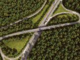 Jak bude vypadat prodloužená dálnice D4? Podívejte se s námi