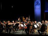 Vynikající Baborák úspěšně zahájil 48. ročník  festivalu Antonína Dvořáka