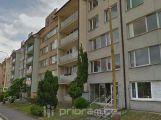 Prodej bytů v Dlouhé se odložil, nebyl formálně připraven