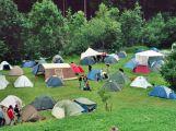 Ve středních Čechách roste zájem o pobytové i příměstské tábory
