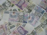 Nové peněžní fondy by měly zamezit rozplynutí prostředků v rozpočtu