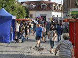 O víkendu se koná Prokopská pouť, muzeum bude v neděli za korunu