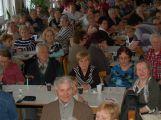 Karta seniora města Příbrami nabízí slevy, ale zároveň i možnost včasné pomoci