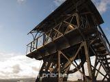 Před vedry se můžete schovat i ve štolách hornického muzea