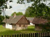 Hornické muzeum zve v srpnu na Den řemesel a několik výstav